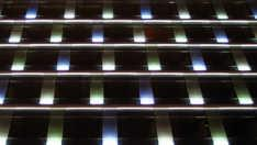 Holiday Inn City Center